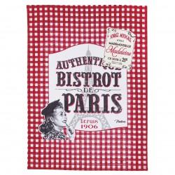 """Viskestykke - """"Bistrot de Paris"""""""