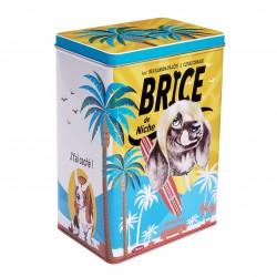 """Opbevaringsdåse til hundemad - """"Brice de Niche"""""""