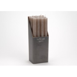 Stagelys - 25 cm - muldvarp