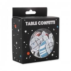 Konfetti - Astronaut