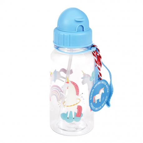 Drikkedunk - Magical Unicorn