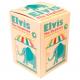 Spilledåse - Elvis the Elephant