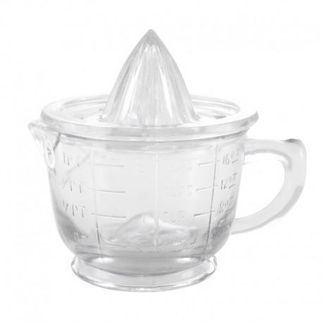 Citruspresser - glas
