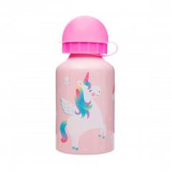 Drikkedunk - Rainbow Unicorn