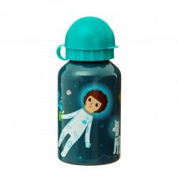 Drikkedunk - Space Explorer