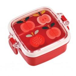 Mini snackboks - Vintage Apple