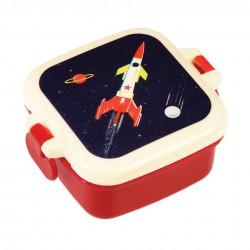 Mini snackboks - Space Age