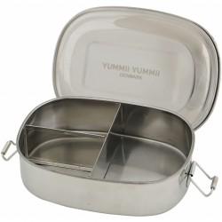 Yummi Yummi - Bento Small 3