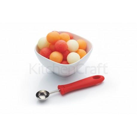 Melonkugleske - Kitchen Craft