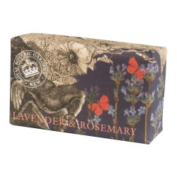 Kew Soap - Lavendel/Rosmarin