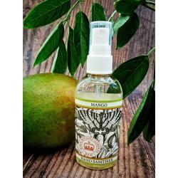 Kew håndsprit - Mango - 100 ml.