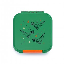 Little Lunch Box - Bento 2 - T-Rex