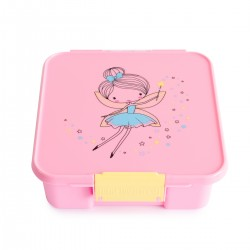 Little Lunch Box - Bento 2 - Fairy