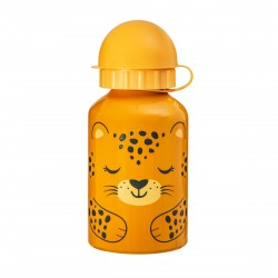 Drikkedunk - Leopard