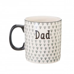 Krus - Dad