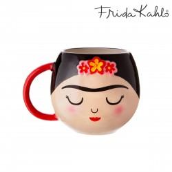 Krus - Frida Kahlo