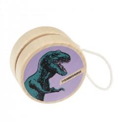 Yoyo - Tyrannosaurus
