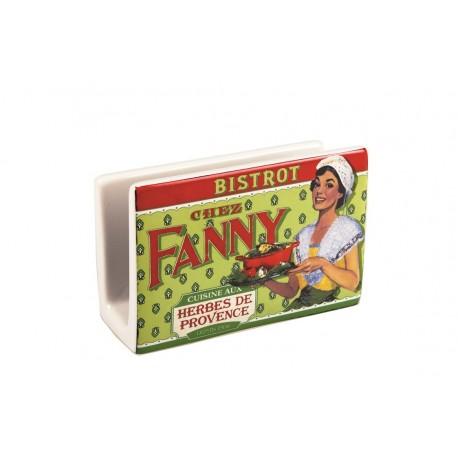"""Holder til skuresvamp """"Fanny"""""""