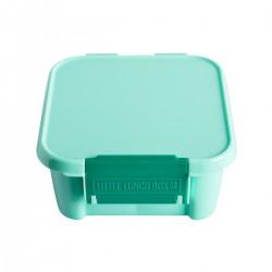 Little Lunch Box - Bento 2 - Mint