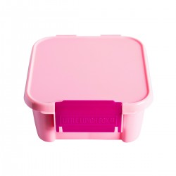 Little Lunch Box - Bento 2 - Pink