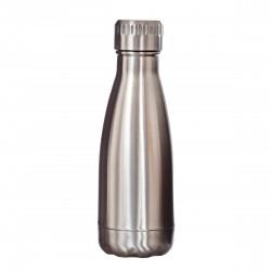 Drikkedunk - Rustfri stål