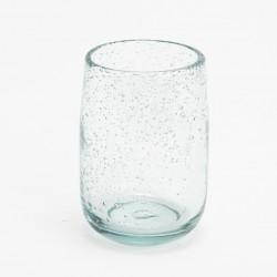 Drikkeglas - Aqua