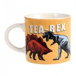 Krus - Tea Rex