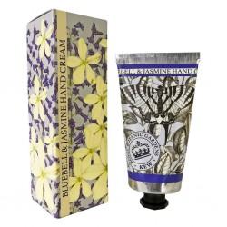 Kew håndcreme - Klokkeblomst/Jasmin - 100 ml.