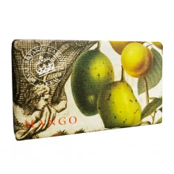 Kew sæbe - Mango - 240 g.