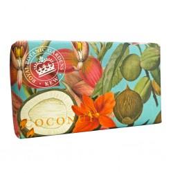 Kew sæbe - Kokos - 240 g.