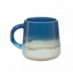 Mojave krus - Blå