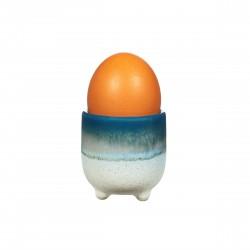 Mojave æggebæger - Blå