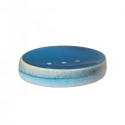 Mojave sæbeskål - Blå