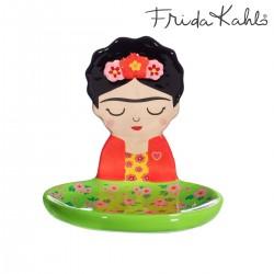 Sæbeskål - Frida Kahlo