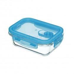 KitchenCraft glasbeholder m. låg - 350 ml