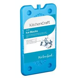 Køleelement - 400 g - KitchenCraft