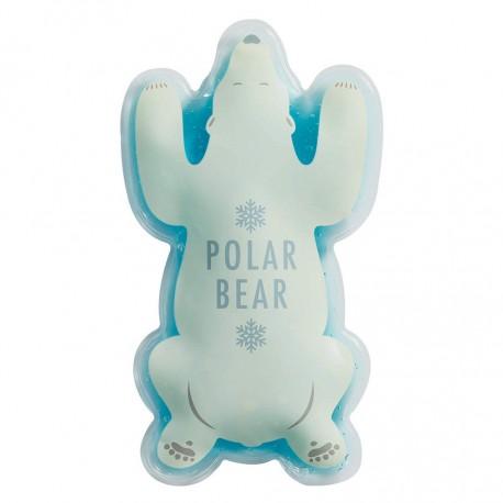 Køleelement - Isbjørn