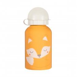 Drikkedunk - Woodland Fox