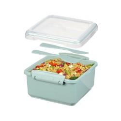 Lunch Plus 1,2 l - Mint - Sistema Renew