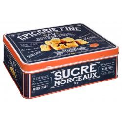 "Sukkerdåse ""Coup de food"""