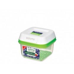 FreshWorks Small Square 591 ml - Sistema