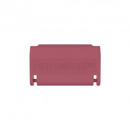 Little Lunch Box Latch - Rosa
